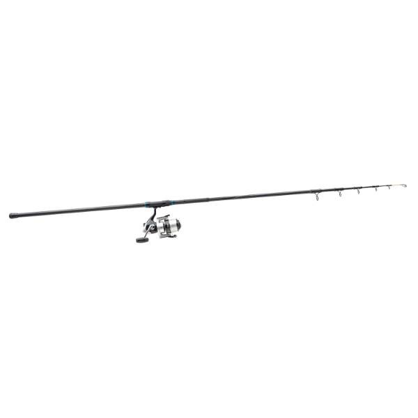 Mitchell Tanager R T-400 Surf Pro   80-150g   4.00m