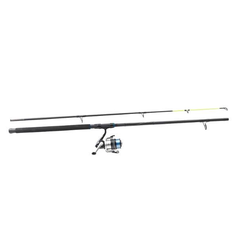 Mitchell Tanager R 212 Boat   100-300g   2.10m