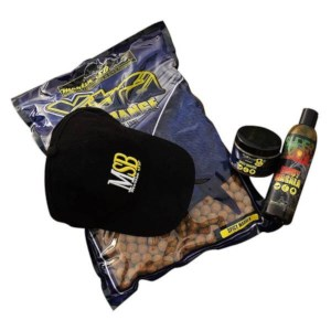 Martin SB Spicy Masala | Action Pack