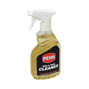 Penn Rod and Reel Cleaner | Čistící kapalina | 355ml