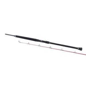 Penn Rampage II Boat Braid | Boothengel | 8.2ft | 20-30lb