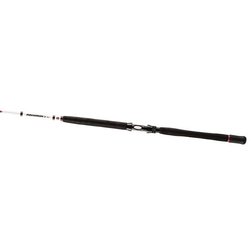 PENN Squadron II Braid | Boothengel | 20-30lb