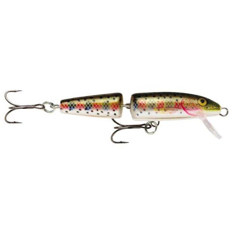 Rapala Jointed Floating