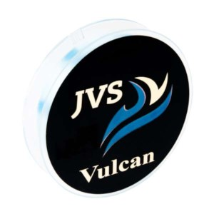 JVS Vulcan | 0.16mm | 300m | Monofilament