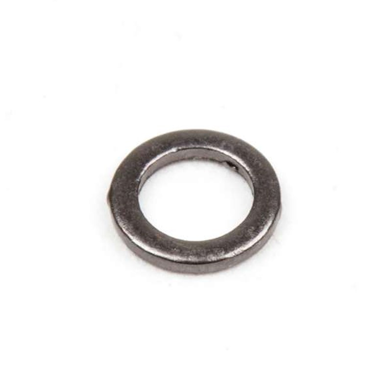 X2 Round Rig Rings 2 mm