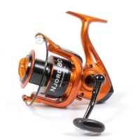 Eurocatch Fishing Njord 80 | Surfcasting