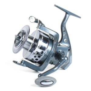Eurocatch Fishing Seawolf 8000 | Naviják
