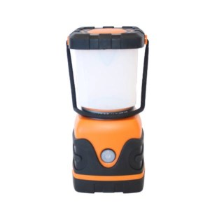 X2 Rechargeable Lantern Led | Lampa