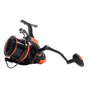X2 Harrier XT 10000 LC  | Surfcasting Molen