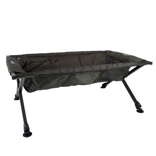 Traxis Carp Cradle XXL | Onthaakmat