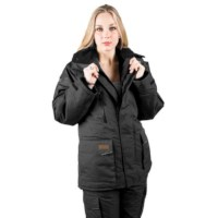 X2 Northpole Expedition Combinaison | Taille XXL | Ensemble Veste Et Salopette