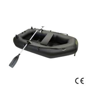 Eurocatch Fishing Hunter Inflatable Boat SP 180 | Ponton