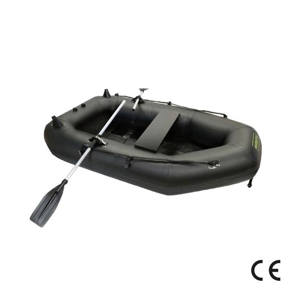 Eurocatch Fishing Hunter Inflatable Boat SP 180 | Rubberboot
