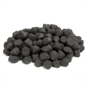 Coppens Halibut Base Pellet | 20kg |  20mm
