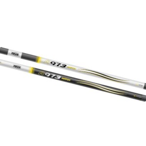 Rive R-973 Match   13.00m Complete   Grande Canne Pack   Canne Coup