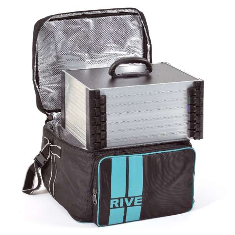 Rive Cool Bag For Case