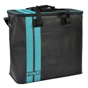 Rive E.V.A Bag for Keepnet Aqua Model
