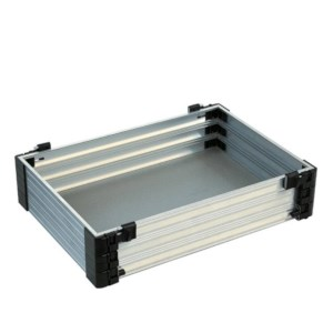Rive Tray 90 | F2 | Casier