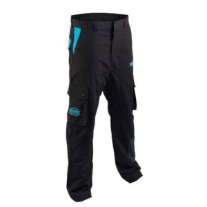 Rive Pantalon Waterproof | Taille M | Pantalon Imperméable