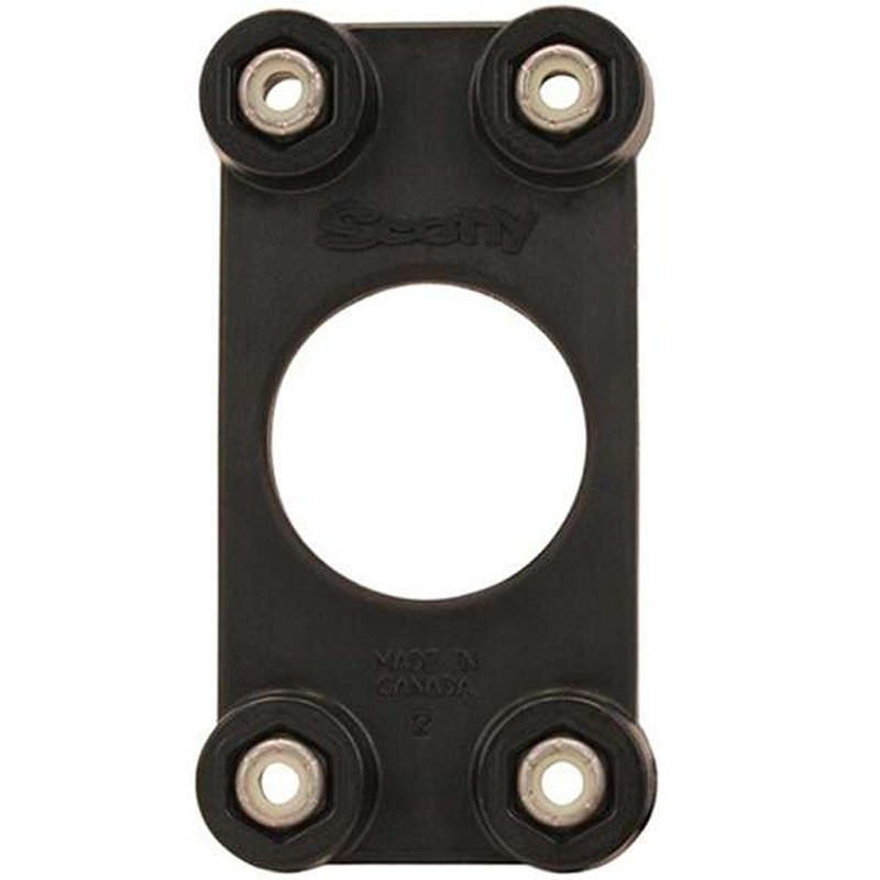 Scotty Backing Plate for 0241-0244 Mount