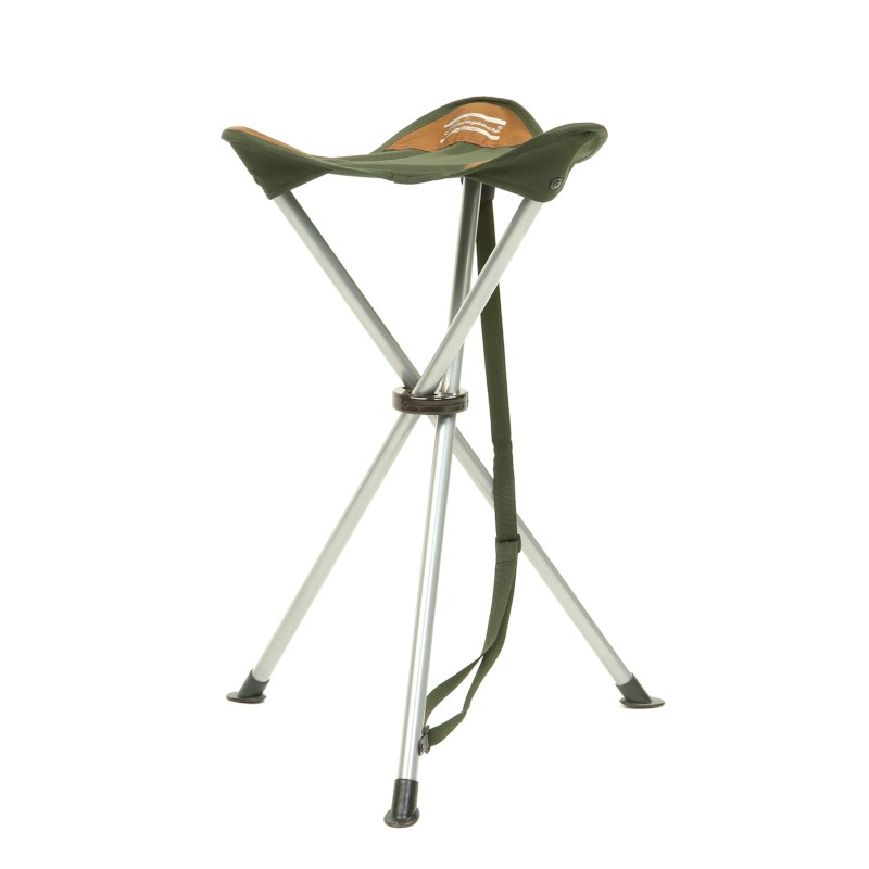 Shakespeare Compact Folding Chair   Stoel