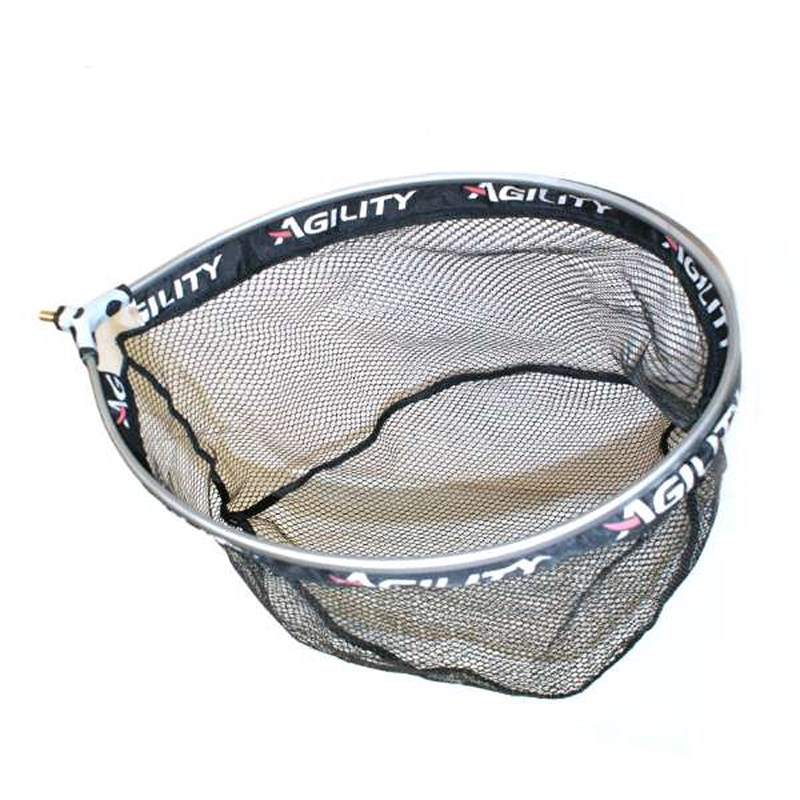 Shakespeare Kosz do Podbieraka Agility Landing Net Medium