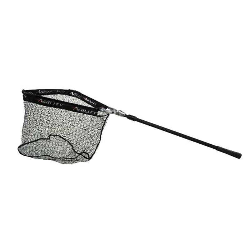 Shakespeare Podbierak Agility Trout Net Medium