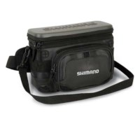 Shimano Lure Case | Large