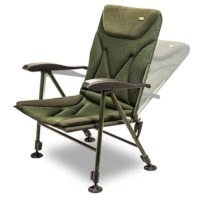 Solar Bankmaster Recliner Chair | Chaise