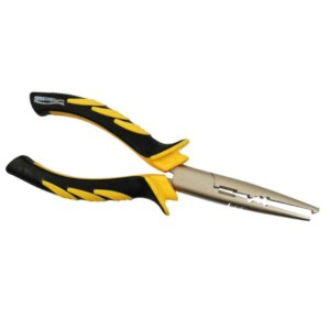 Spro Split Ring Pliers | Tang