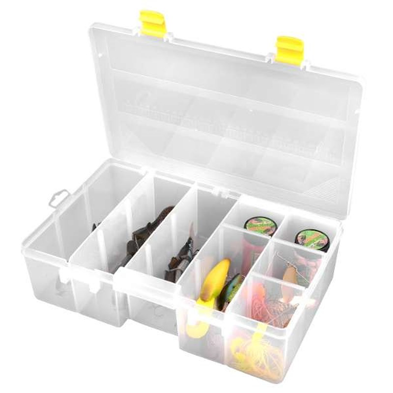 Spro Tackle Box | 2200