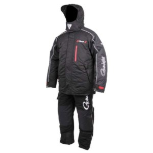 Gamakatsu Hyper Thermal Suits kombinezon roz. L