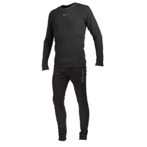 Gamakatsu G-Thermal Base Layer | Thermo Ondergoed | Maat XL