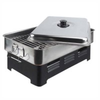 Ron Thompson Smoke Oven Deluxe | Large
