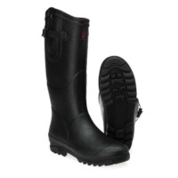 Eiger Neo-Zone Rubber Boots | Maat 39