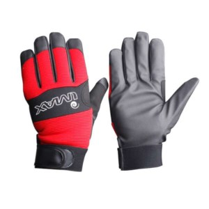 Imax Oceanic Glove | Rouge | Taille L | Gants