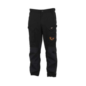 Savage Gear Xoom Trousers | Taille L | Pantalon