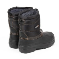 Savage Gear Polar Boot | Zwart | 43