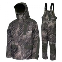 Prologic Highgrade Realtree Fishing Thermo Suit | Termo oblek | Velikost XL