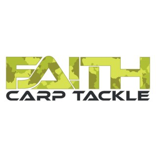 Faith_carp_tackle