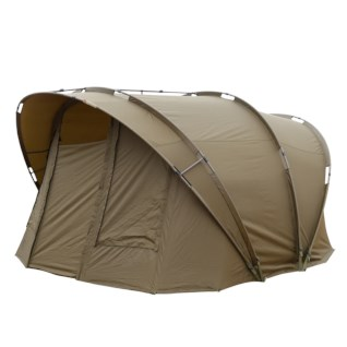 Bivvy's & Brolly's